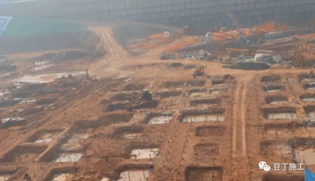 地基与基础工程标准施工步骤详解,知名施工_36
