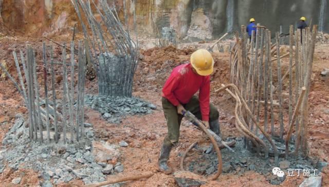 地基与基础工程标准施工步骤详解,知名施工_28