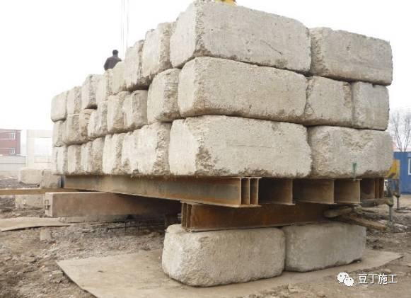 地基与基础工程标准施工步骤详解,知名施工_30