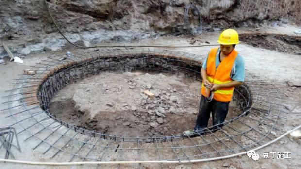 地基与基础工程标准施工步骤详解,知名施工_10