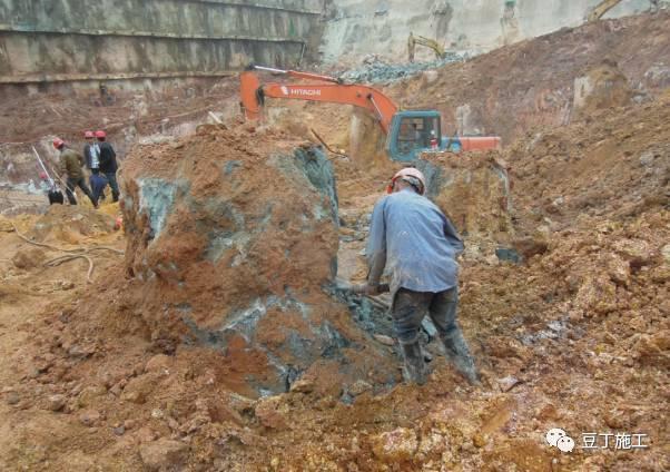 地基与基础工程标准施工步骤详解,知名施工_27
