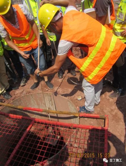 地基与基础工程标准施工步骤详解,知名施工_21