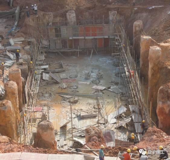 地基与基础工程标准施工步骤详解,知名施工_39