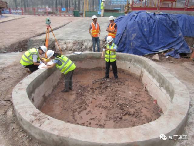 地基与基础工程标准施工步骤详解,知名施工_14