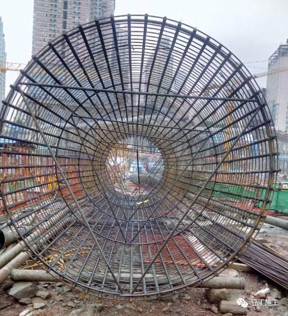 地基与基础工程标准施工步骤详解,知名施工_22