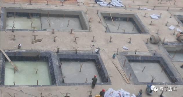 地基与基础工程标准施工步骤详解,知名施工_44