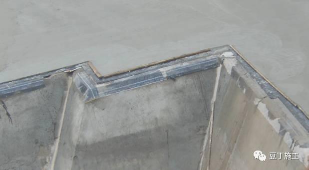 地基与基础工程标准施工步骤详解,知名施工_43