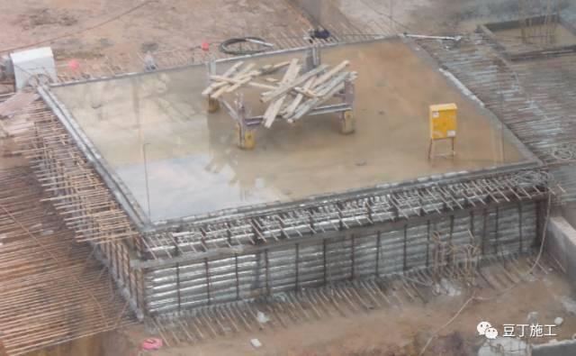 地基与基础工程标准施工步骤详解,知名施工_48