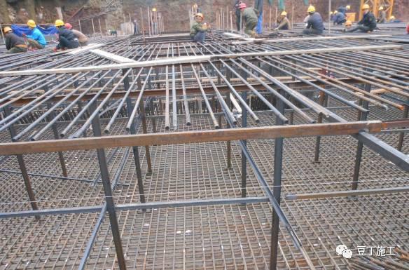 地基与基础工程标准施工步骤详解,知名施工_45