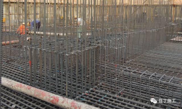 地基与基础工程标准施工步骤详解,知名施工_47