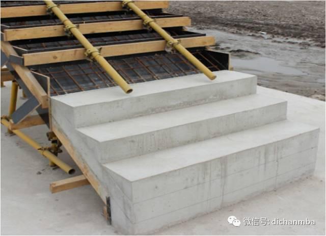 某标杆企业:全套工程质量管控措施(干货)_3