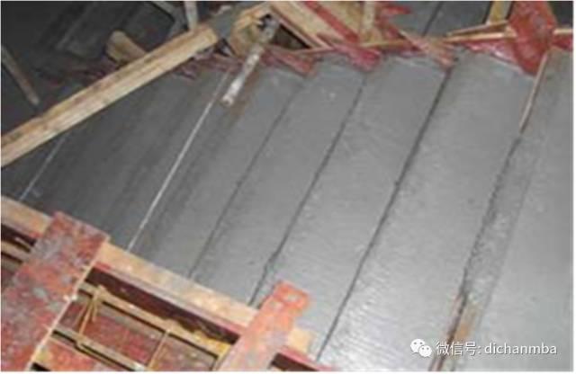 某标杆企业:全套工程质量管控措施(干货)_2