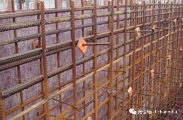 某标杆企业:全套工程质量管控措施(干货)_5