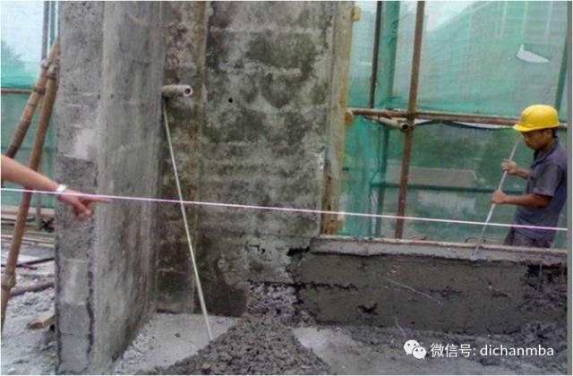 某标杆企业:全套工程质量管控措施(干货)_16