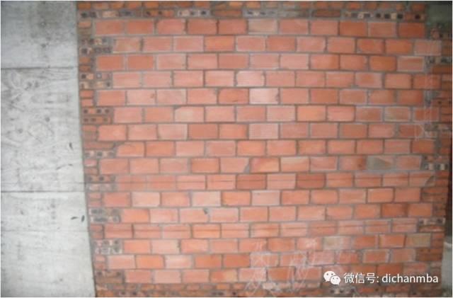 某标杆企业:全套工程质量管控措施(干货)_27