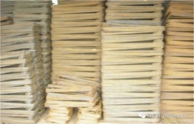 某标杆企业:全套工程质量管控措施(干货)_14