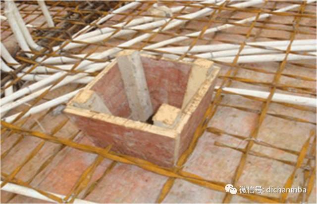 某标杆企业:全套工程质量管控措施(干货)_11