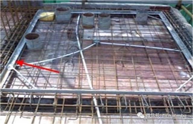 某标杆企业:全套工程质量管控措施(干货)_7