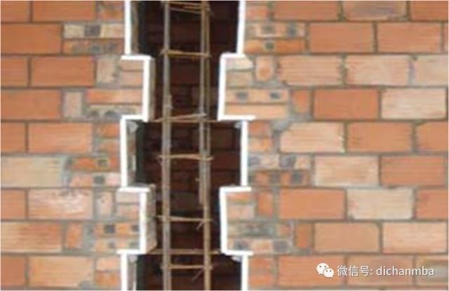 某标杆企业:全套工程质量管控措施(干货)_22