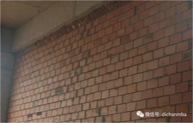 某标杆企业:全套工程质量管控措施(干货)_25