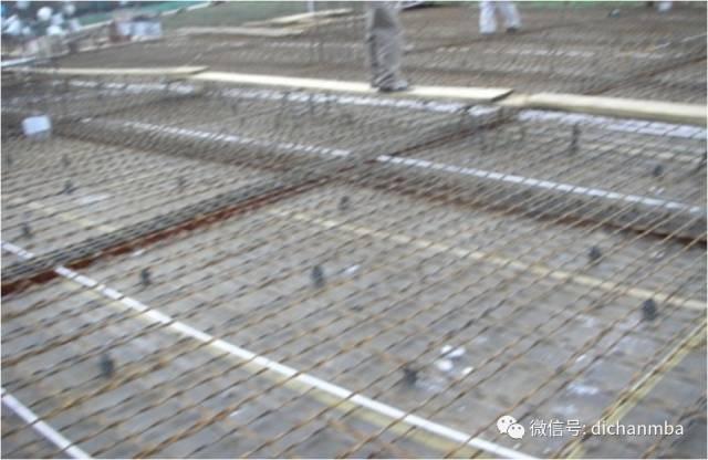 某标杆企业:全套工程质量管控措施(干货)_13