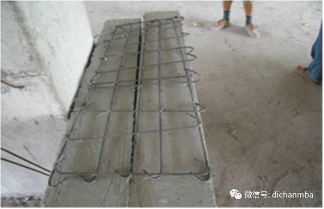 某标杆企业:全套工程质量管控措施(干货)_20