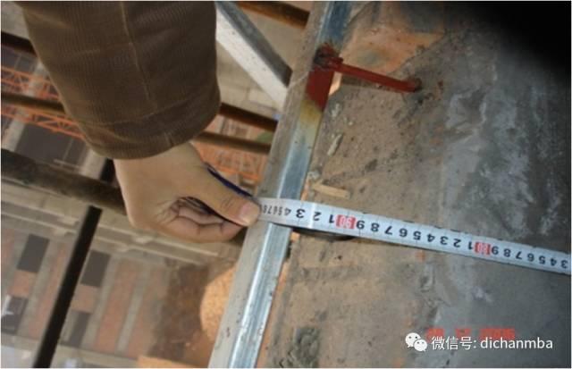 某标杆企业:全套工程质量管控措施(干货)_31