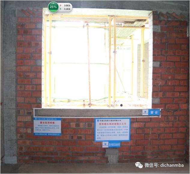 某标杆企业:全套工程质量管控措施(干货)_32