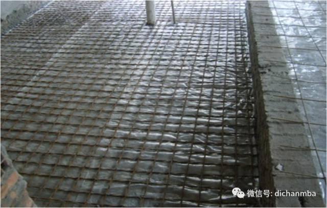 某标杆企业:全套工程质量管控措施(干货)_30