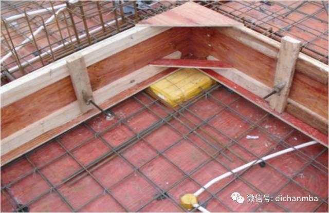 某标杆企业:全套工程质量管控措施(干货)_8
