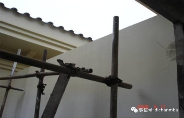 某标杆企业:全套工程质量管控措施(干货)_45