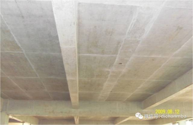 某标杆企业:全套工程质量管控措施(干货)_48
