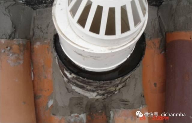 某标杆企业:全套工程质量管控措施(干货)_53
