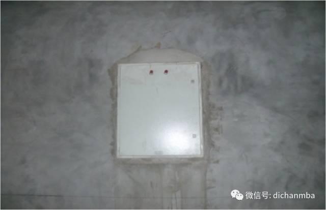 某标杆企业:全套工程质量管控措施(干货)_42