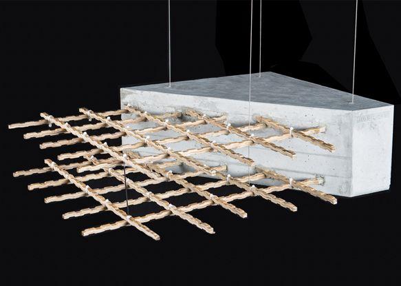 竹结构——轻质高强_6