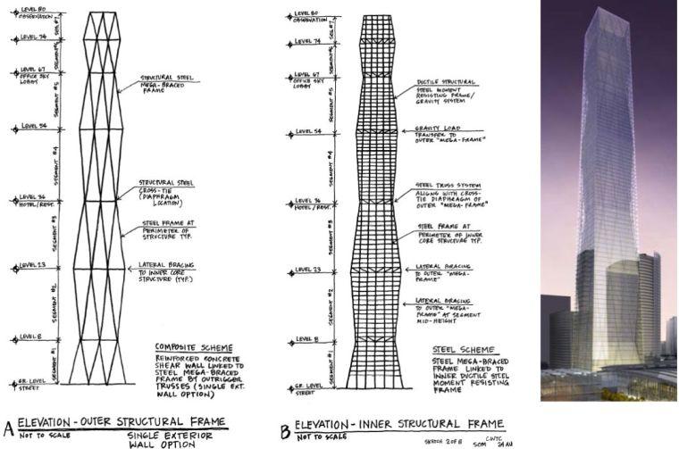 竹结构——轻质高强_11