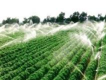 灌区节水配套项目施工组织设计(58页,内容丰富)