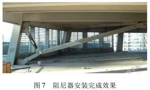200~300米超高层结构布置案例集锦_51