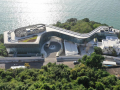重庆大剧院弱电系统工程施工组织设计