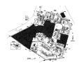 广州10万平住宅区电气施工图(2017、消防设计)
