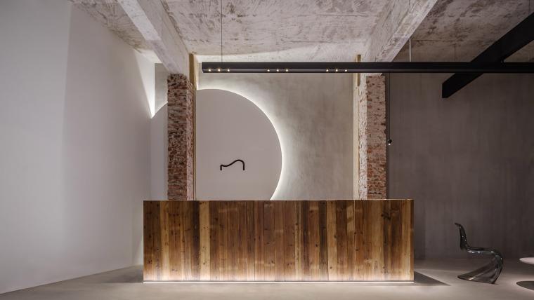 7天最热丨室内周周精选案例(8月12日~16日合辑)-020-meafx-office-china-by-point-depth-design