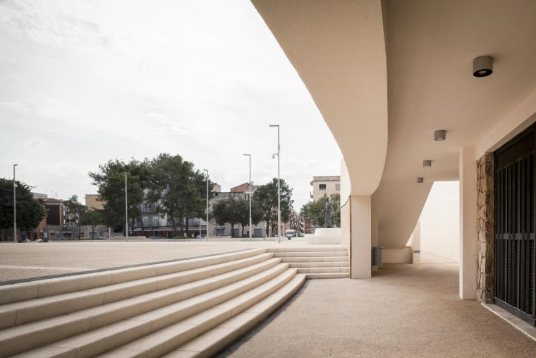 意大利圣弥额尔广场改造-©stefanoferrando_06_IMG_7138