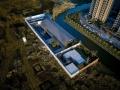 AAI国际景观设计作品集