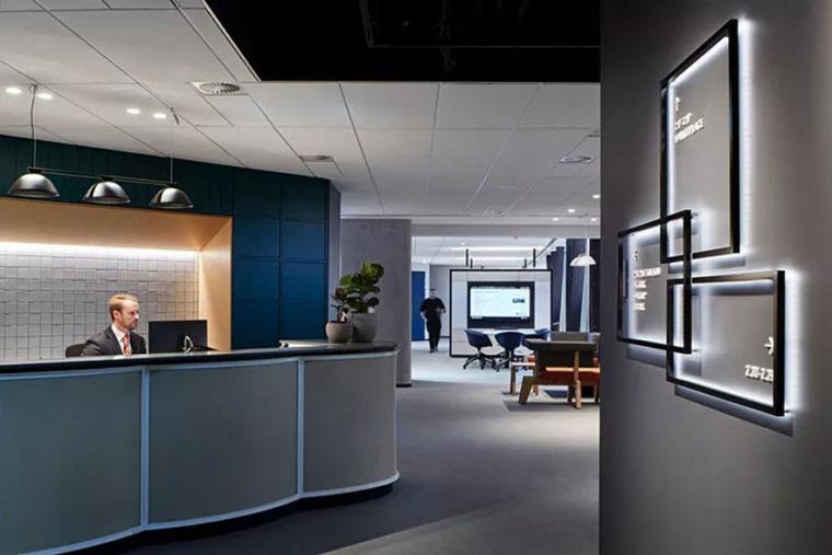 澳大利亚墨尔本银行总部设计-5c6bc49a71ad9