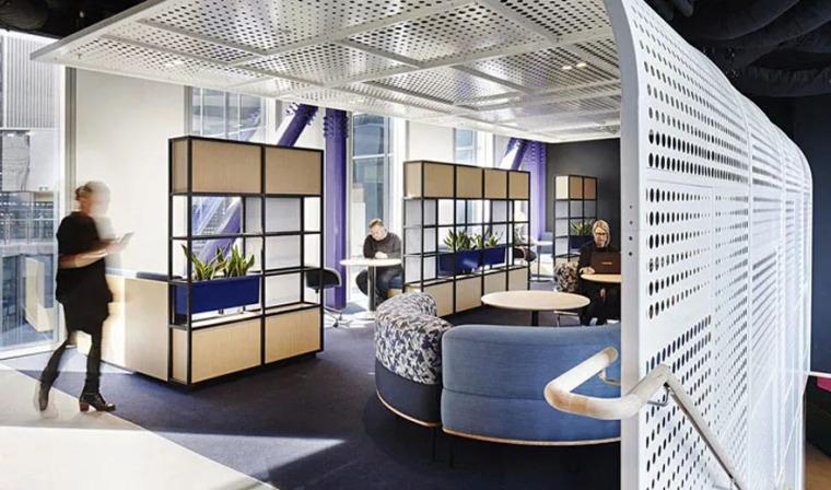 澳大利亚墨尔本银行总部设计-5c6bc43830d40
