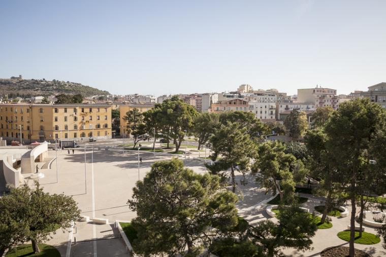 意大利圣弥额尔广场改造-feature_©stefanoferrando_16_IMG_7471