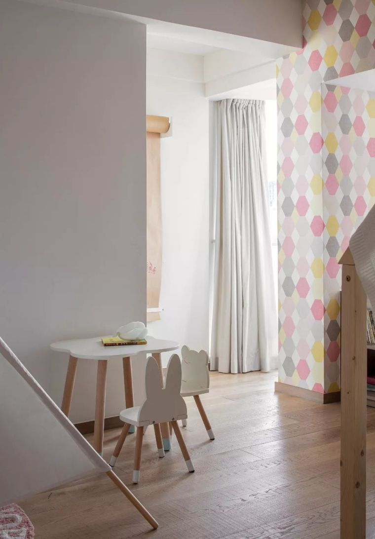"""500㎡""""极简""""别墅大宅设计,最简洁的状态来传达空间的故事!_19"""