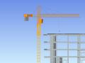 起重设备安装和拆卸施工方案(56页,图文并茂)