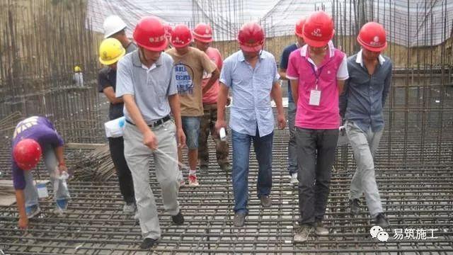 一篇房地产土建工程师技术性面试三十问回答整理,同时自勉!_3