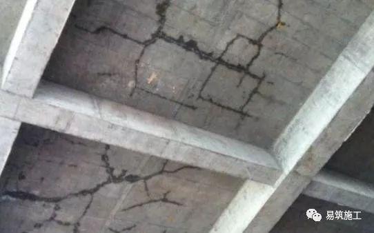 一篇房地产土建工程师技术性面试三十问回答整理,同时自勉!_20